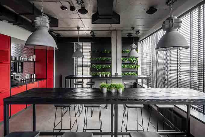 LOGITY Office by Studio Bondarenko Design (6)