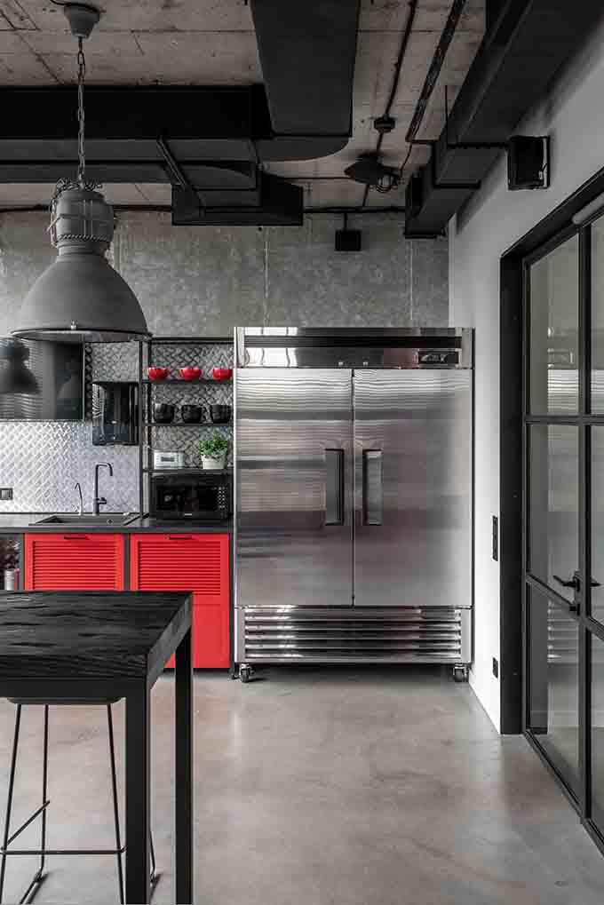 LOGITY Office by Studio Bondarenko Design (8)