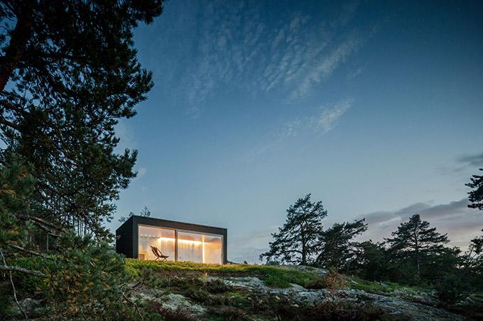 Sauna R by Matteo Foresti (10)