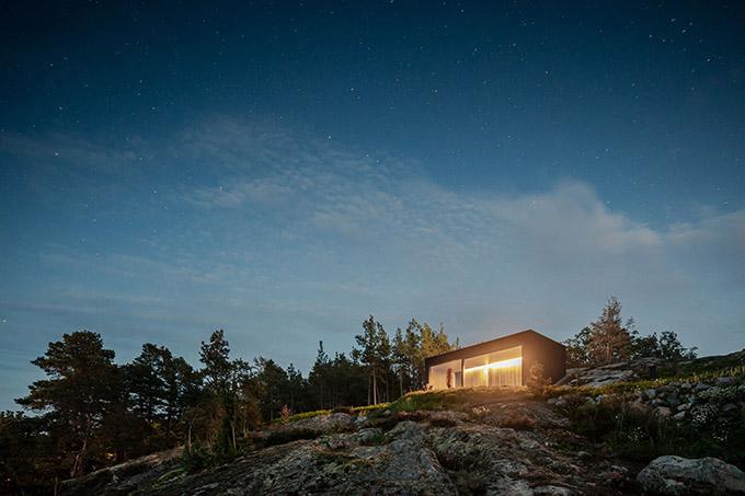 Sauna R by Matteo Foresti (11)