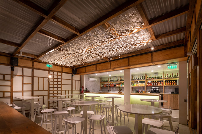 Tokin Sushi Bar by Estudio Montevideo (2)