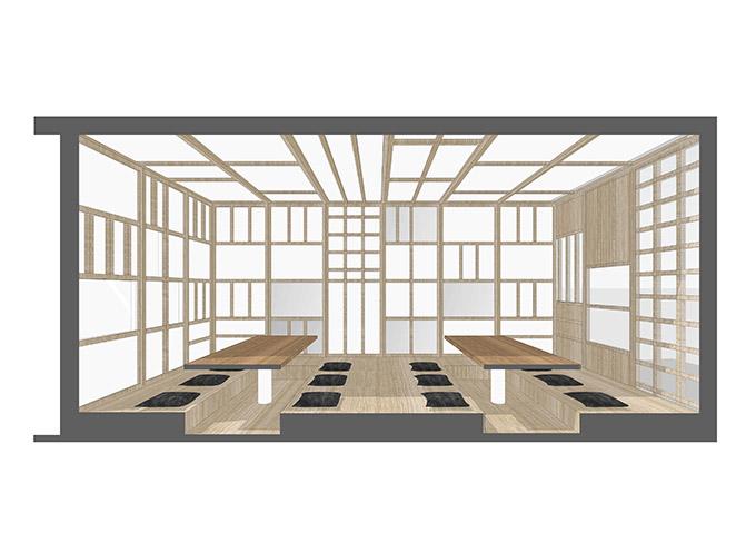 Tokin Sushi Bar by Estudio Montevideo (28)
