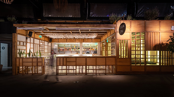 Tokin Sushi Bar by Estudio Montevideo (4)