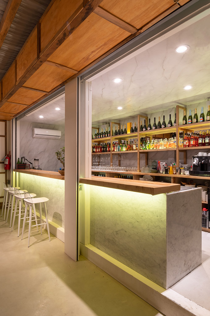 Tokin Sushi Bar by Estudio Montevideo (9)