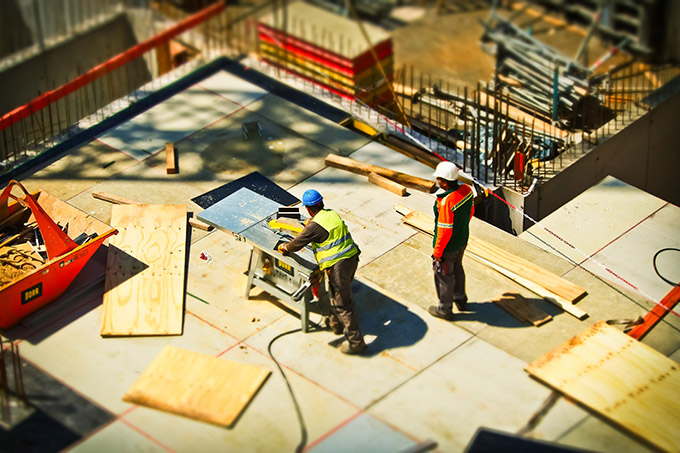 Top 5 Construction Certifications to Look for on a Contractor's Resume