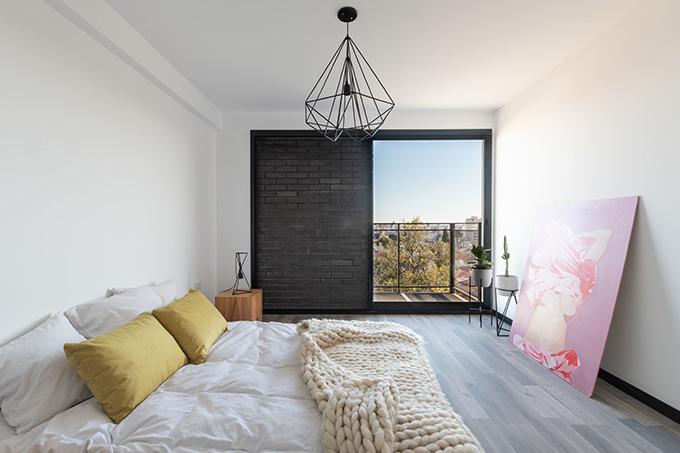 Casa 40 by Quaranta & Coraglio Arquitectos