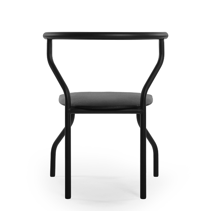 Pho chair by ODESD2