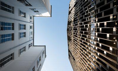Fondation-s by Lobjoy-Bouvier-Boisseau Architecture
