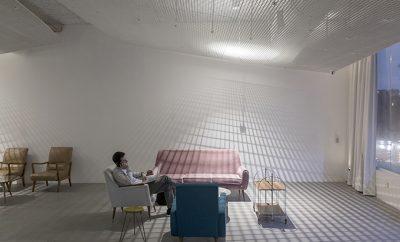 LOFT by Studio Paul Kaloustian