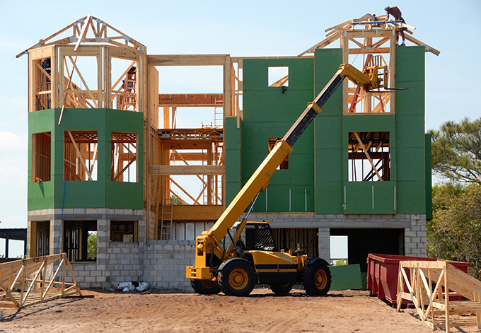 General Contractor Problems and How To Deal With Them