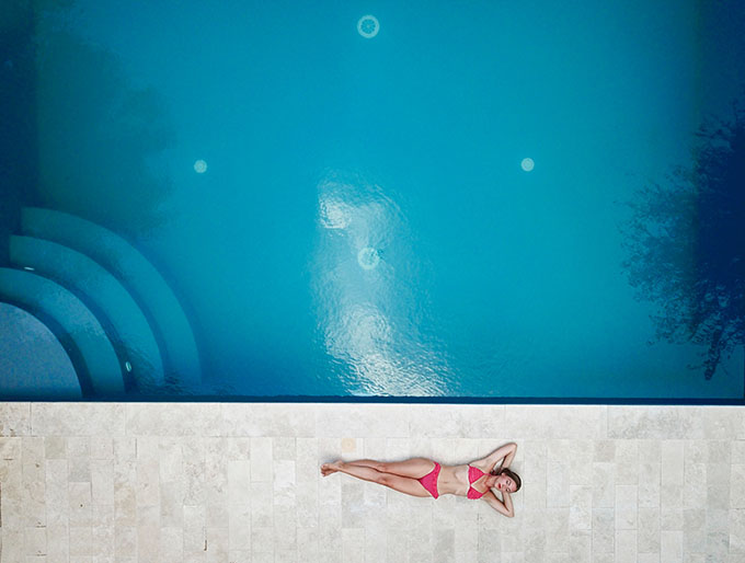 The Pros and Cons of Putting a Swimming Pool at your Home