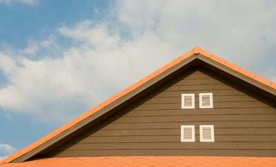 What Should I Look For When Inspecting a New Roof?