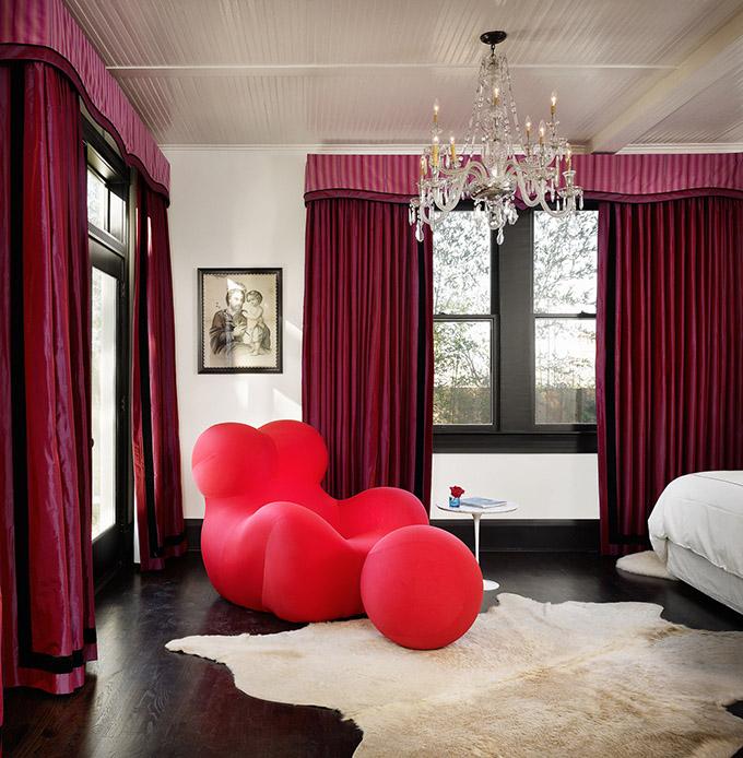 Hotel Saint Cecilia by Clayton & Little