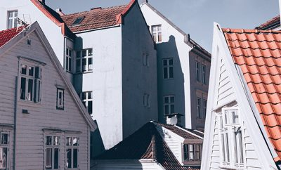 How Your Climate Affects The Type of Roof You Need
