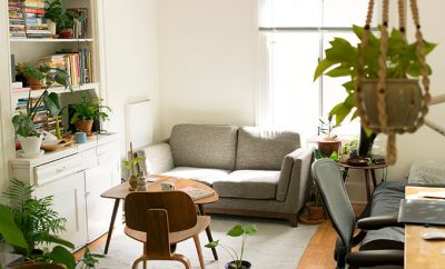 Make More Space In Your Home Without Adding An Extension