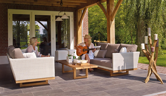 Biggest Considerations to Think About Before Having a Deck Installed