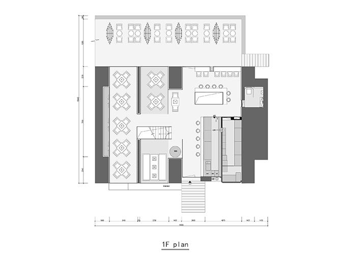 Conemoting Market by Yebin Design