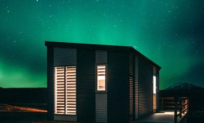 HVAC Tips: How To Heat & Cool A Tiny House