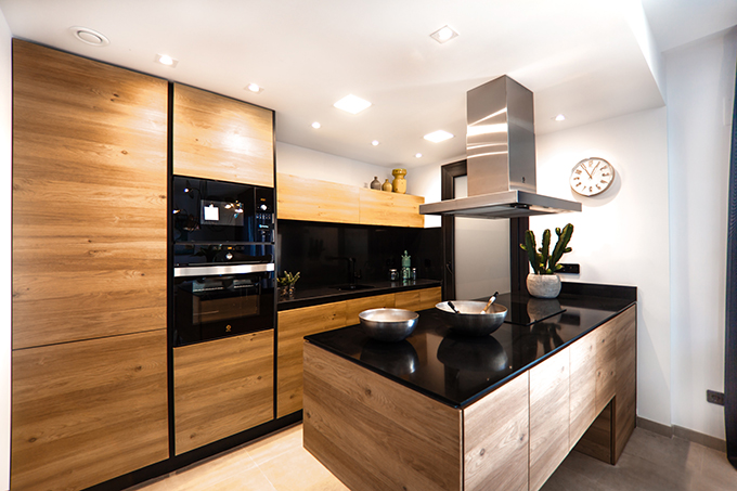 Kitchen Design Trends to Consider for Your Home