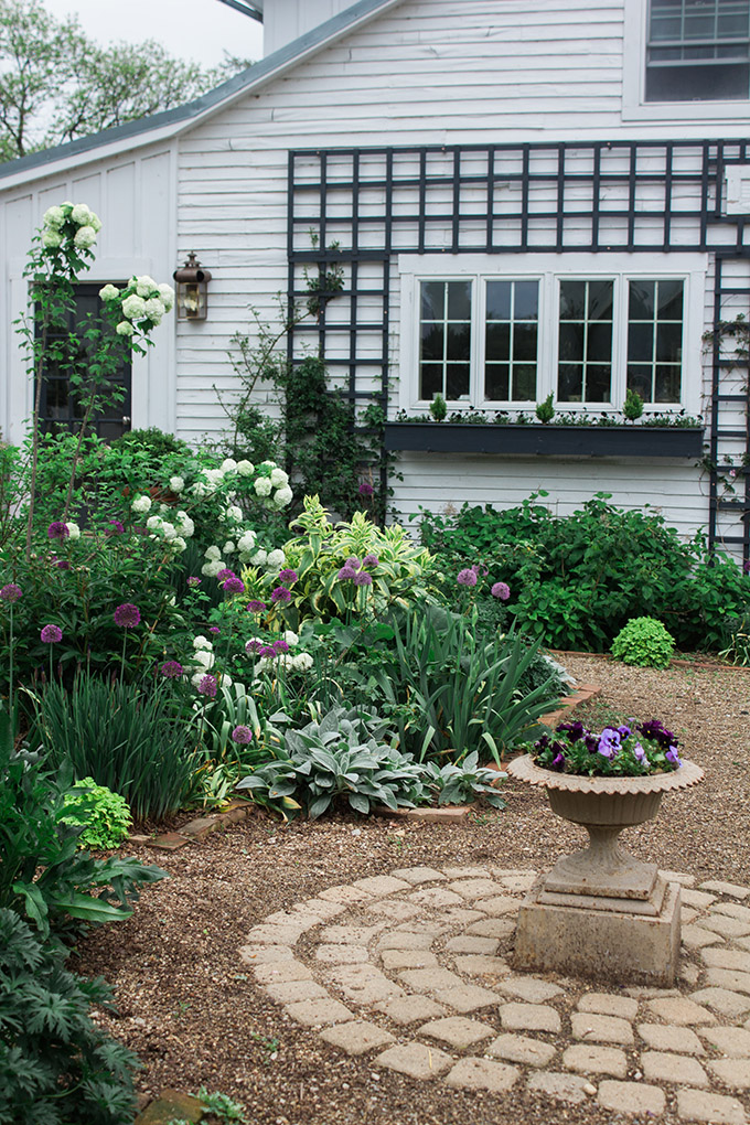 Lawn and Yard Maintenance for New Homeowners