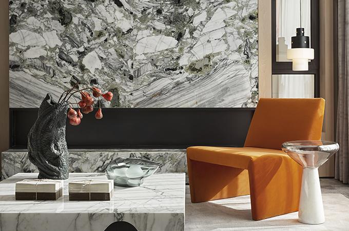 interior design real estate