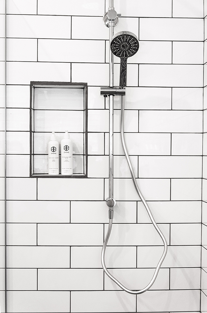 Steam Shower – How to keep it in Good Working Order