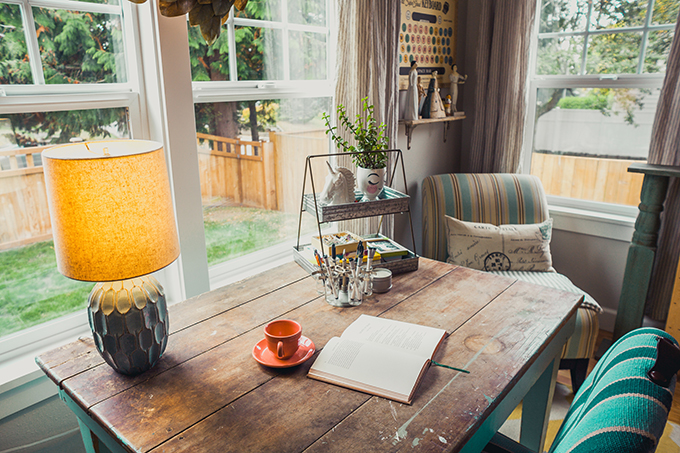 Top Advantages of Replacement Windows in Summer Season