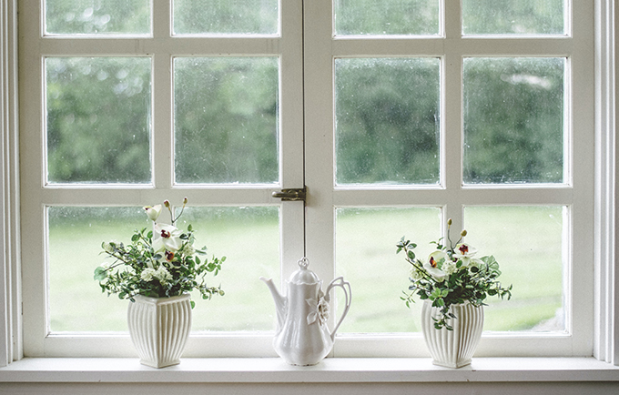 7 Signs It's Time to Install New Windows