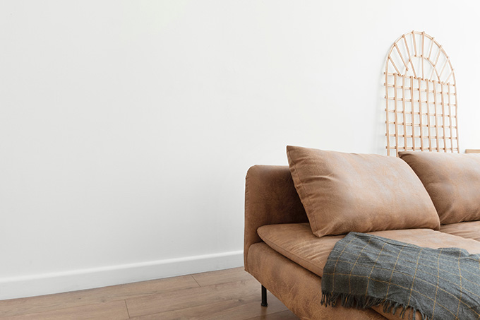 How to Prepare Your House for Sale - 7 Home Staging Tips