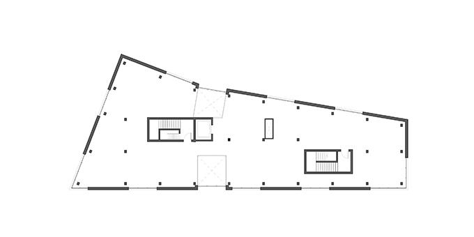 Sideyard by Skylab Architecture