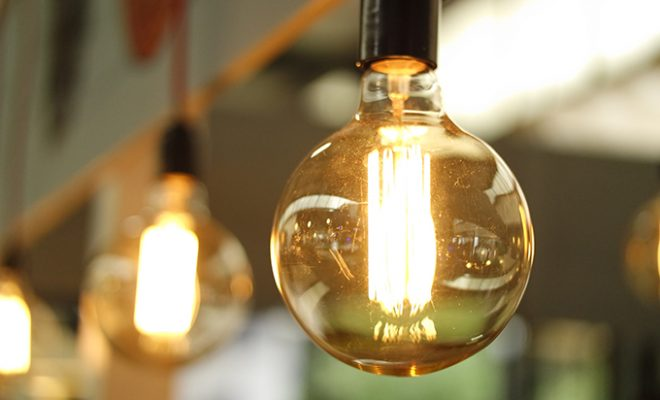 10 Tips on How to Conserve Energy In Your Factory or Workplace