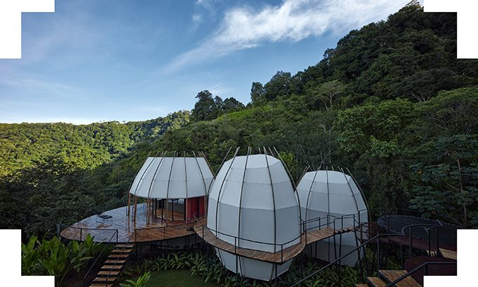 COCO   Art Villas Costa Rica by ARCHWERK and Formafatal