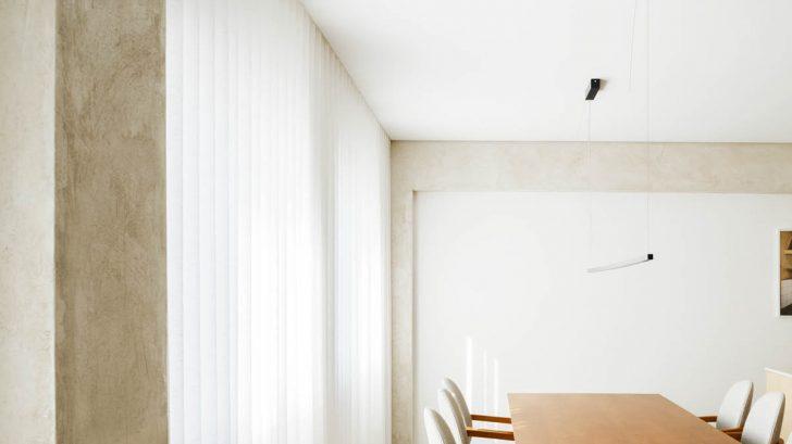 Lar Familiar by Paulo Moreira Architecture
