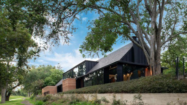 Casa L&J Zapopan by Alvaro Moragrega Arquitecto