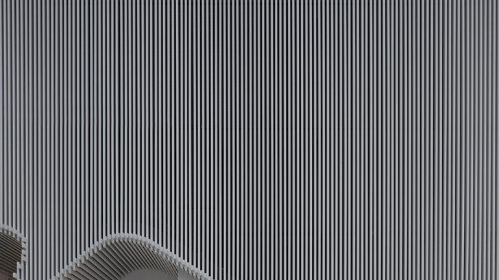 Runxuan Textile Office by Rationale International — Masanori Design Studio