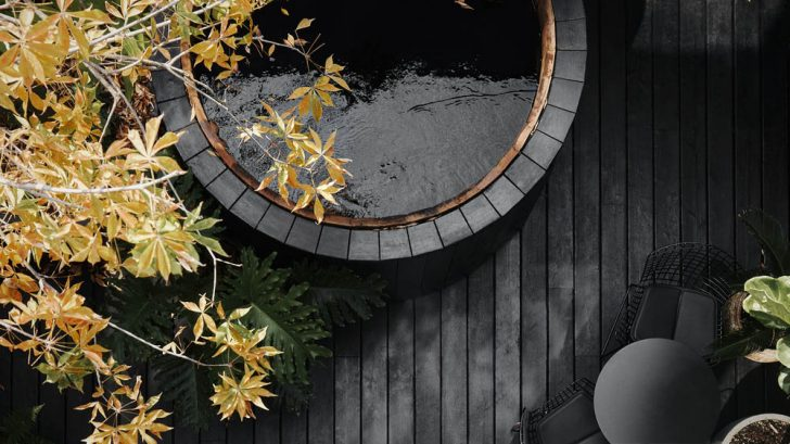 Residence Alma by Atelier Barda